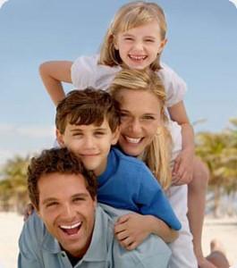 aile-birlesim-vizesi