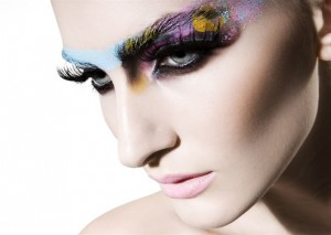 makeup_b25dce9a-5e52-40dc-9cc7-7fe2c90e6504_1